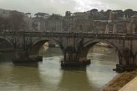 Puente Sant'Angelo