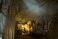 Hall of the Nativity - Nerja, Spain