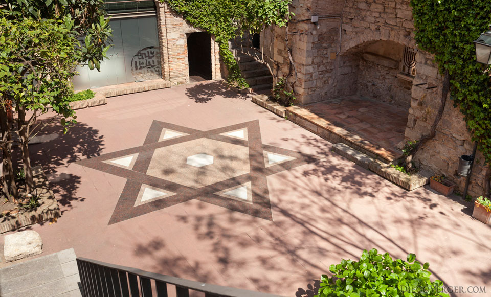 The Best Girona Museums Barcelona-Home