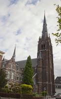 Sint-Laurentiuskerk of Weesp - Weesp, Netherlands