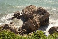 Nerja Cliff - Nerja, Spain