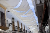 Streets of Nerja, photo 2 - Nerja, Spain