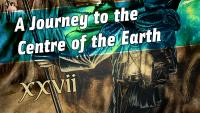 thumbnail Story Clip: A Journey to the Centre of the Earth