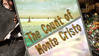 thumbnail Visual audiobook: The Count of Monte Cristo